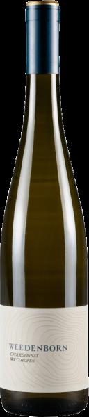 Weedenborn Westhofen Chardonnay