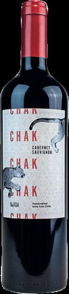 Chak Cabernet Sauvignon