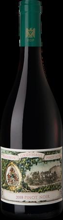 2018 Maximin Grünhaus Pinot Noir