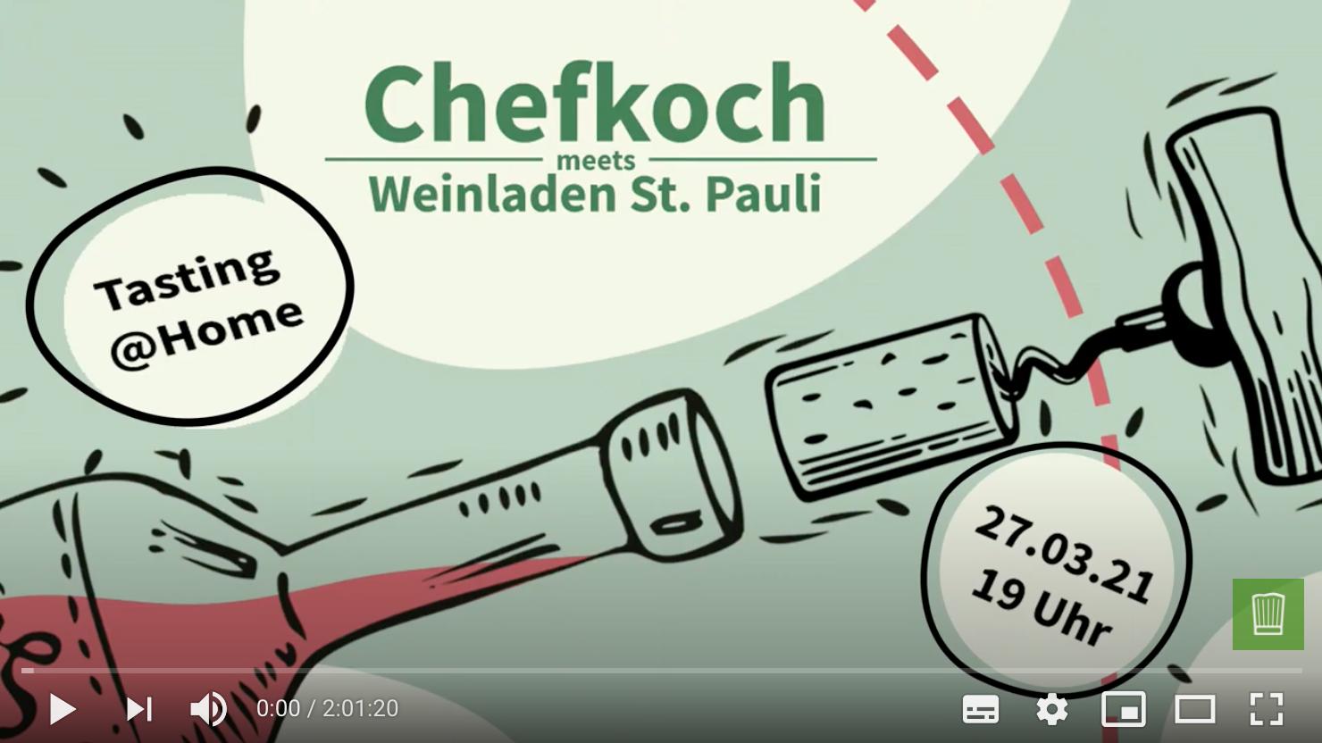 Chefkoch_Tasting