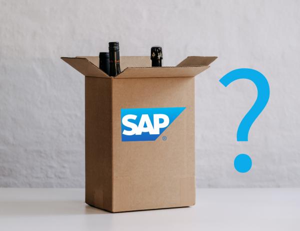 SAP HEALTHCARE-INFOTAG 2021 – DIE ÜBERRASCHUNGSBOX