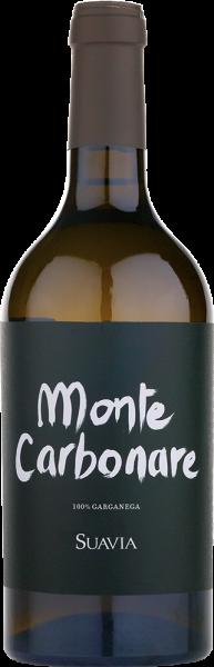 Monte Carbonare Soave