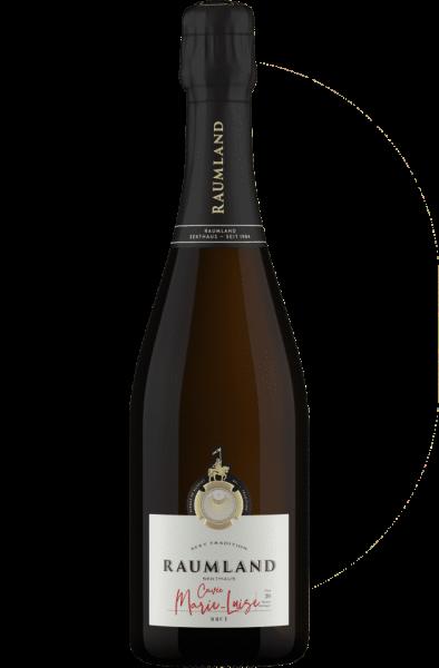 2014 Raumland Sekt Cuvée Marie-Luise