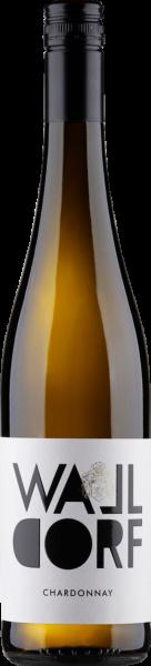 Walldorf Chardonnay
