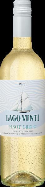Lago Venti Pinot Grigio