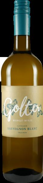 Golter Ilsfelder Sauvignon Blanc
